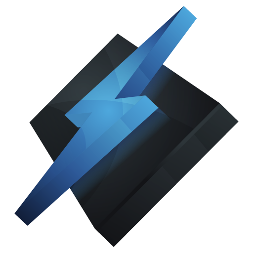 hp, winamp icon