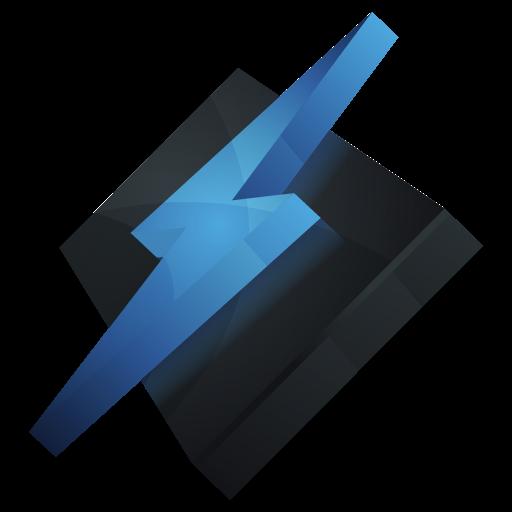 hp, winamp icon