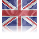 United Kingdom icon