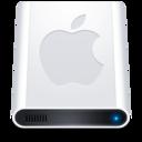 hd,apple icon