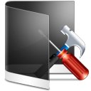 setting, option, configure, configuration, config, preference icon