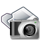 pic, picture, photo, image, folder icon