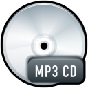 file, save, document, paper, cd, disk, mp, disc icon