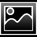 Black Pictures icon