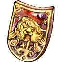 shield, protect, security, guard icon