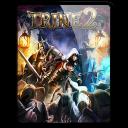 Trine 2 icon