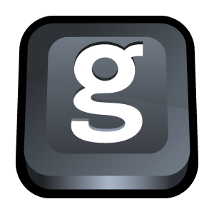 getty, picture, pic, image, photo icon