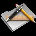 alternate, application icon
