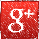 plus, +1, google+ icon