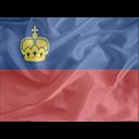 Regular Liechtenstein icon