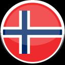 svalbard icon
