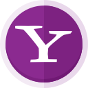 yahoo, yahoo logo, yahoo business, search engine, yahoo finance, yahoo mail, yahoo news, yahoo messenger icon