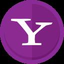 yahoo, yahoo logo, yahoo business, search engine, yahoo finance, yahoo mail, yahoo news, yahoo messenger icon