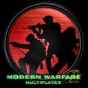Call of Duty Modern Warfare 2 11 icon
