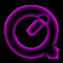 Quicktime icon