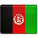 afghanistan,flag,country icon