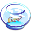 babelfish icon