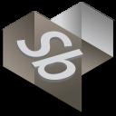 Soundbooth 2 icon