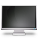 computer,off icon