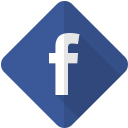 communication, chat, web, facebook, social, network, talk icon