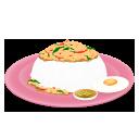 Krapaomoo+Egg, Png icon