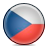 czech, republic, flag icon