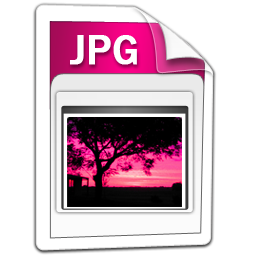 jpeg, photo, image, picture, pic, jpg icon