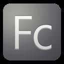 flash,catalyst icon