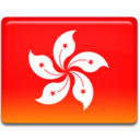 hong,kong,flag icon