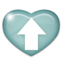 Designbump icon