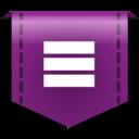 levels icon