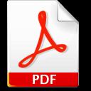 Document, Pdf icon
