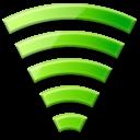 wifi, wi-fi, network, signal icon