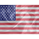 Regular United States icon