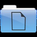 AQUA Documents 1 icon
