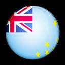 Flag, Of, Tuvalu icon
