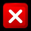 Close, Program, Windows icon
