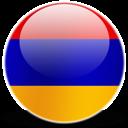 armenia icon