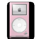 Rosa Mini icon