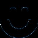 smiley,face icon