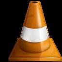 build,cone,traffic icon