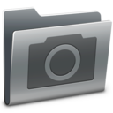 photo,folder,image icon