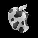 Cow, Mac icon