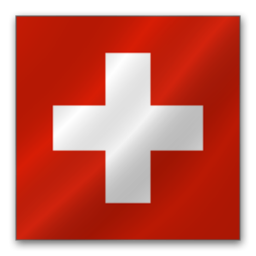 Switzerland Flag Icon 142 Mini Country Flags Icon Sets Icon Ninja