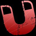 Unison icon