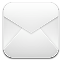 email new icon