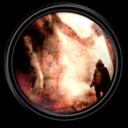Penumbra Black Plague 2 icon