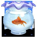 Kingyobati Full icon
