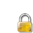 lockoverlay,lock,password icon