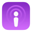 Podcats icon
